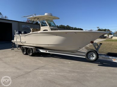 Scout 275XSF, 275, for sale - $138,900