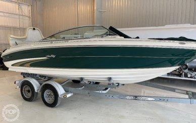 2000 Sea Ray 190