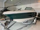 2000 Sea Ray 190 BR - #4