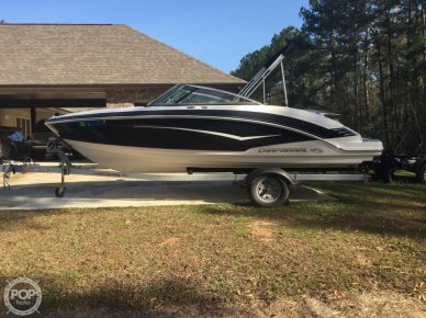 Chaparral 203 Vortex VR, 203, for sale