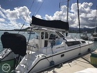 2003 Performance Cruising Gemini 105MC Catamaran - #1