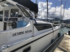 2003 Performance Cruising Gemini 105MC Catamaran - #4