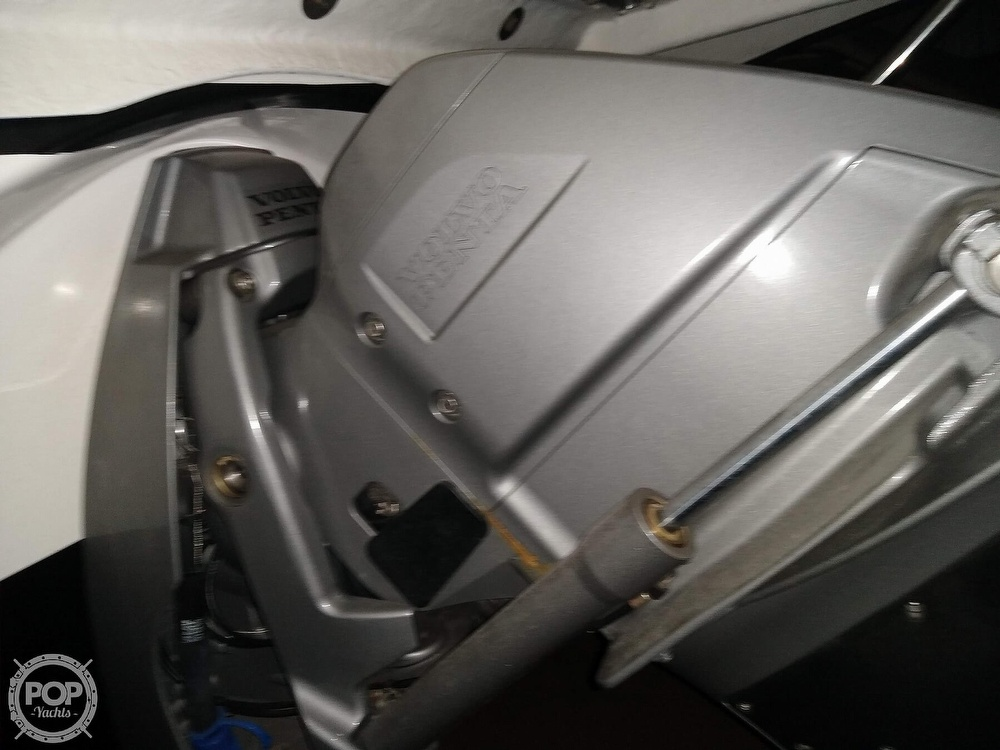 2018 Campion boat for sale, model of the boat is Allante 545i & Image # 14 of 41