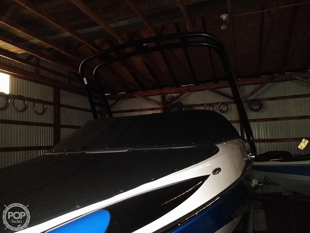 2018 Campion boat for sale, model of the boat is Allante 545i & Image # 21 of 41