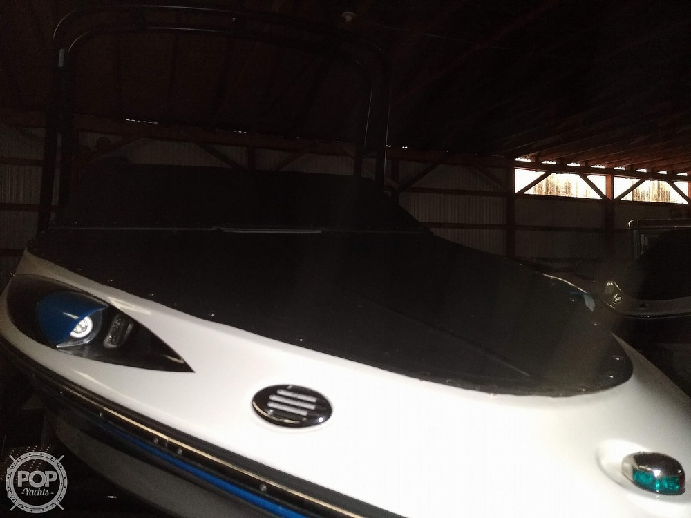 2018 Campion boat for sale, model of the boat is Allante 545i & Image # 19 of 41
