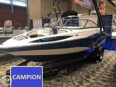 Campion Allante 545i, 545i, for sale - $40,000