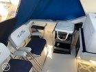 1992 Sea Ray 330 Express Cruiser - #4