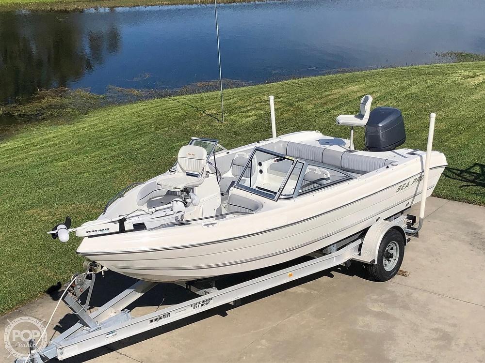 2004 Sea Pro 195F/S - #$LI_INDEX