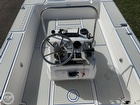 Helm Console/deck