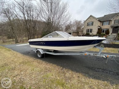 Bayliner Discovery 195, 195, for sale - $15,250