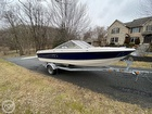2008 Bayliner Discovery 195 - #1