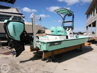 SCB S22, 22, for sale - $75,000