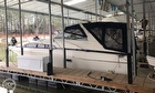 Bimini, Bow Rail, Camper Enclosure (full), Isinglass