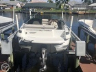 Outboard - Aft To Bow