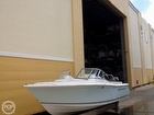2014 Sea Hunt 211 LE - #1