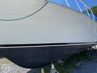 1994 Mainship 36 Express Yacht - #22
