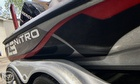 2012 Nitro Z-9 - #10
