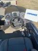 Captains Chair /steering Wheel/lowrance