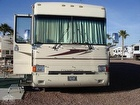 2001 Country Coach Intrigue 40 - #1