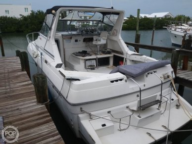 Cruisers Espirit 3370, 3370, for sale - $11,995