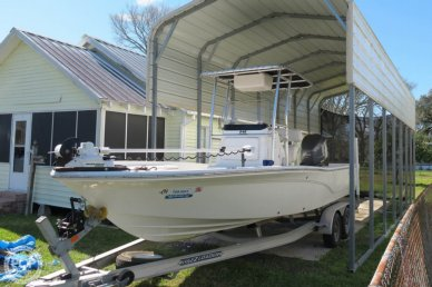 Sea Fox 240 Viper, 240, for sale - $47,900