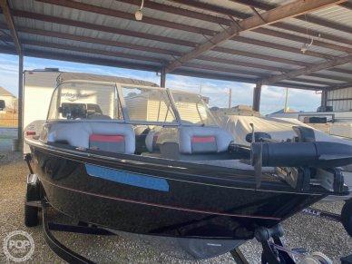 Tracker Targa V-20 WT, 20, for sale