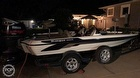 2005 Ranger Boats 185vs - #1