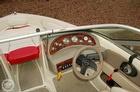 2007 Caravelle 187 LS - #4