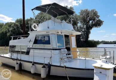 Kings Craft 37, 37, for sale - $31,950