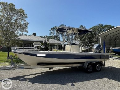 Scout 220, 220, for sale - $17,750