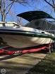 2004 Harris V220 Deck Boat