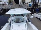 2014 Sea Fox 256 COMMANDER - #7