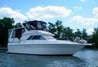 1989 Sea Ray 380 AC - #1