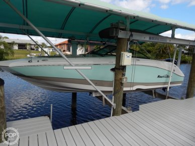 NauticStar 243DC, 243, for sale - $61,200
