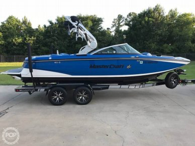 Mastercraft X25, 25, for sale