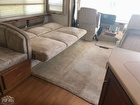 Open Sleeper Sofa - Great Condition