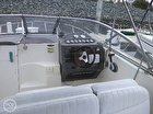 2005 Maxum 2400 SE - #4
