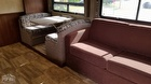 sofa and settee