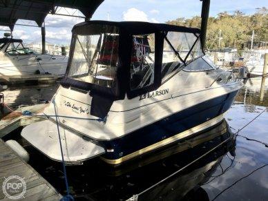 Larson 240 Cabrio, 240, for sale - $25,250