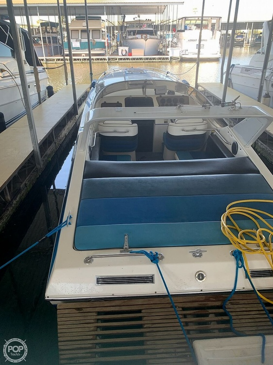1989 Nordic Yachts boat for sale, model of the boat is 32 & Image # 2 of 40