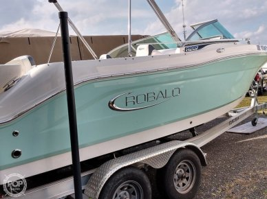 Robalo R207, 207, for sale - $50,000