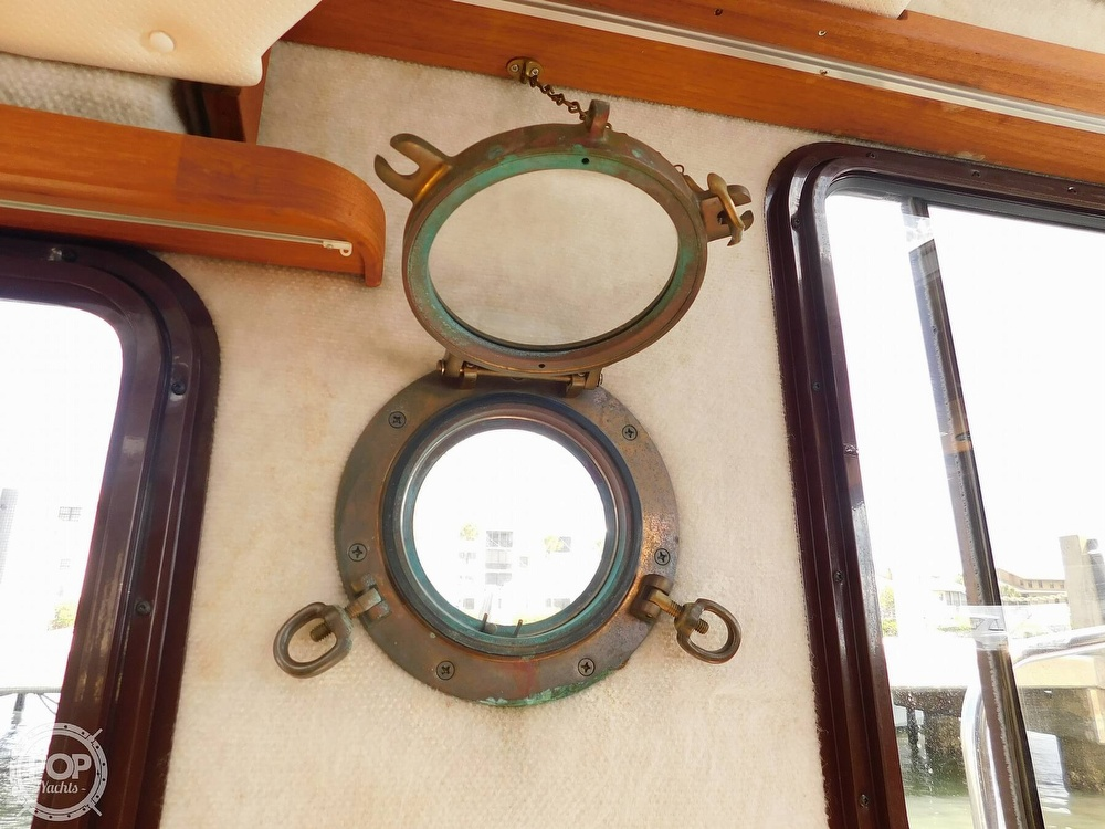 2009 Ranger Tugs boat for sale, model of the boat is RC 25 & Image # 33 of 40
