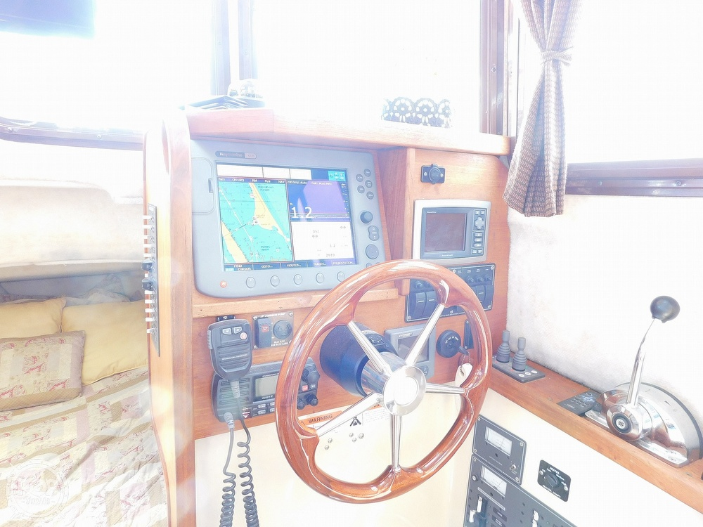 2009 Ranger Tugs boat for sale, model of the boat is RC 25 & Image # 8 of 40