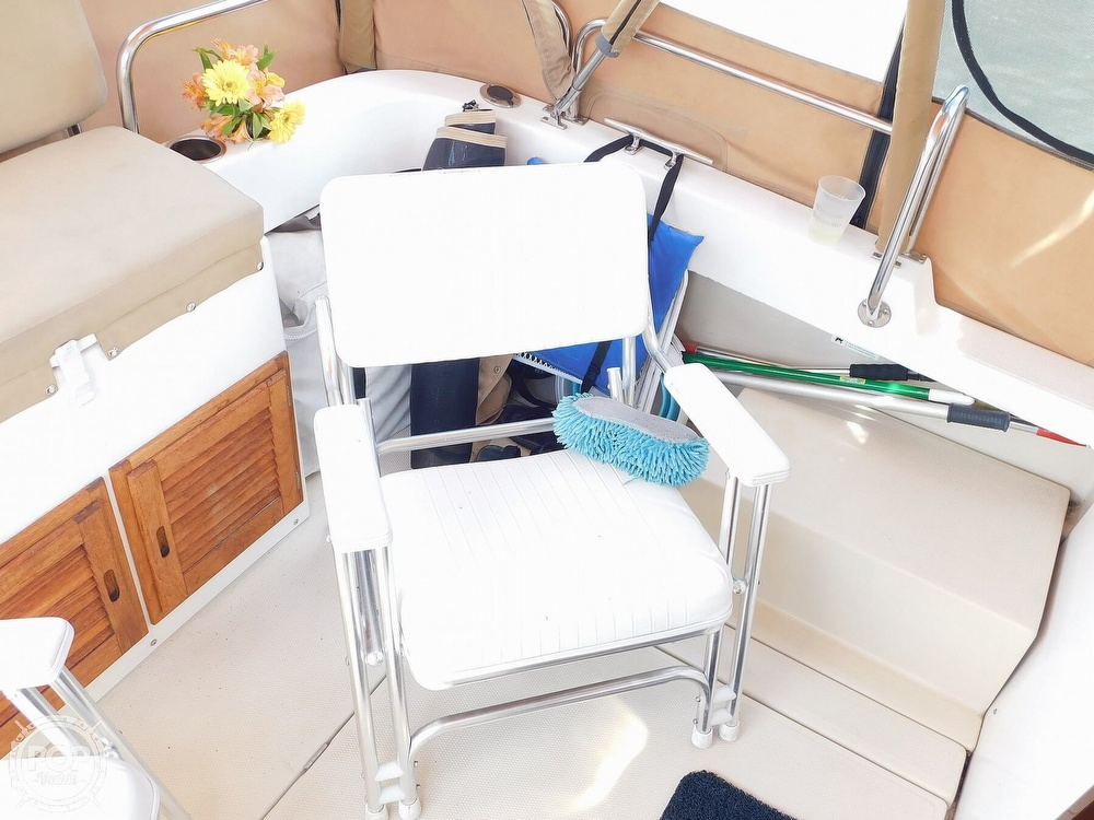 2009 Ranger Tugs boat for sale, model of the boat is RC 25 & Image # 14 of 40