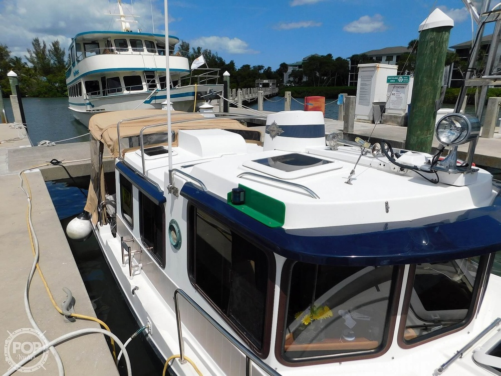 2009 Ranger Tugs boat for sale, model of the boat is RC 25 & Image # 19 of 40