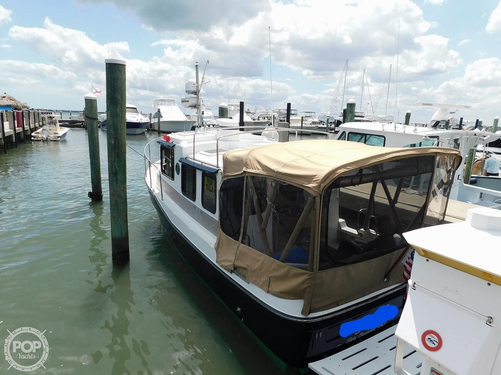 2009 Ranger Tugs boat for sale, model of the boat is RC 25 & Image # 2 of 40