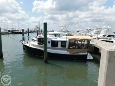 Ranger Tugs RC 25, 25, for sale - $127,800