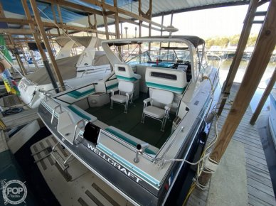 Wellcraft 3200 St Tropez, 3200, for sale - $15,250