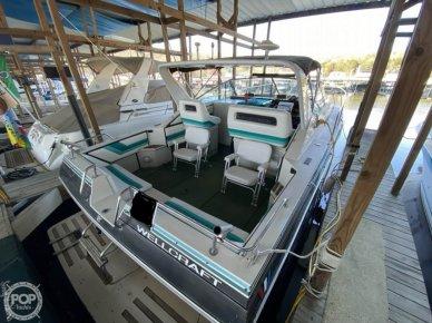 Wellcraft 3200 St Tropez, 3200, for sale