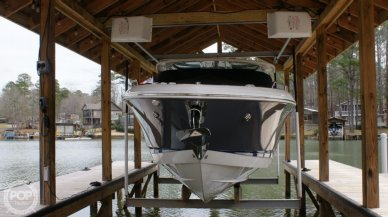 Chaparral 297 SSX, 297, for sale - $145,000